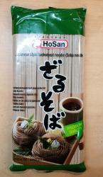 Soba Nudeln, 300g, Korea, HoSan