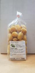 Kumquats getrocknet, 200g, China