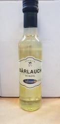 Bärlauch Würzöl, Culinaria, 250ml, Deutschland