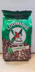 Griechischer Mokka Kaffee, Loumidis-Nestle, 96g, Griechenland