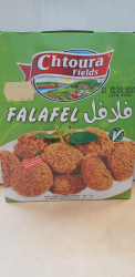 Falafel Mischung, 200g, Chtoura, Lebanon