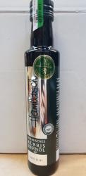 Kürbiskernöl, 250ml, Hamlitsch, Deutschland