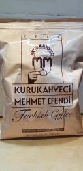 Türkischer Mokka Kaffee, 100g, Mehmet Efendi, Türkei