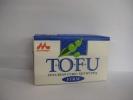 Tofu Schnittfest 349g