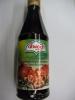 Granatapfel Sirup 410g