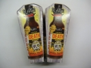 Mega Death 148ml (2er Pack)