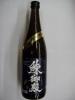 Reis Wein Japanisch 700ml 15,5%vol