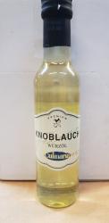 Knoblauch Würzöl, Culinaria, 250ml, Deutschland