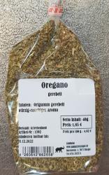 Oregano, 40g, Griechenland