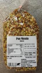 Pan Masala, 200g, Indien