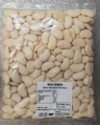 Dicke Bohnen, 400g, Peru