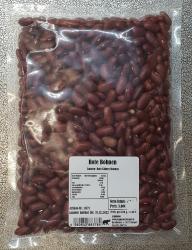 Rote Bohnen, 400g, Peru