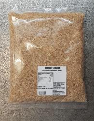 Basmati Vollkorn Reis, 400g, Pakistan