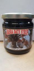 Dattelsirup, 450g, Niederlande, Basra Date Syrup