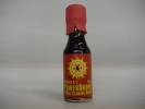 Chilli Extrakt 1Mio. Scoville 3ml