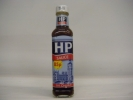 HP Sauce Hot Pepper  255g