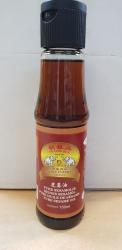 Sesamöl, 150 ml / 300 ml, OH CHIN HING, Singapur