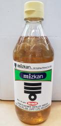 Mizkan, Getreideessig, 500ml, Japan