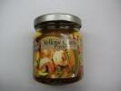 Gelbe Curry Paste 195g