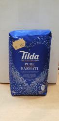 Tilda, Basmati Reis, 500g/1Kg/2Kg/5Kg, Himalaya