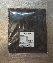 Wild Reis, 250g, Kanada