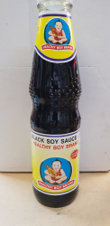 Helle Sojasauce Healthy Boy 300ml