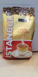 Türkischer Mokka Kaffee, 100g, Sottos, Deutschland