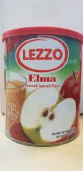 Apfeltee, Türkei, 700g, LEZZO