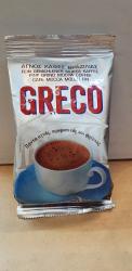 Griechischer Mokka Kaffee, 100g, Greco, Griechenland