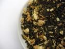 Jasmin Tee (Grüner Tee), 80g, China