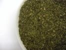 Konacha, Grüner Tee, 80g, Japan